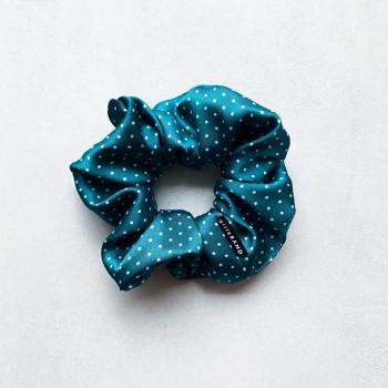 Sea Scrunchie - gumka do włosów