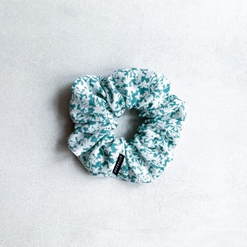 Bloom Scrunchie - gumka do włosów