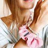 Tak się cieszę, że byłyście w weekend ze mną! ???????????????? Dziękuję za wszystkie odwiedziny, ciepłe słowa i dobrą energię ???? To bardzo wiele dla mnie znaczy i motywuje do dalszego działania ???? Ściskam caaaały Kraków ???????????? Na pewno jeszcze wrócę! #thankyou #lovekrakow #happygirl #mondayvibes #mondaymood #love #krakow #happy #scrunchies #scrunchie #hairaccessories #akcesoriadowłosów #dodatkidowlosow #gumkadowłosów #pink #pinkisthenewblack #pinkscrunchie #linenscrunchie #len #lnianedodatki #uszytewpolsce #pinkislife #bohogirls #blondehair #blondehairgirl #hairideas #wlosomaniaczka #wlosomaniaczki #radosc #diastema @targi_bohemian @targi_planty @moholi.conceptstore